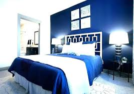 blue and white bedroom designs – softbox.club