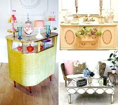 home decorator stores online home decor stores online europe