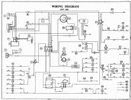 plc wiring diagrams tutorials diy wiring diagrams \u2022 Wiring Diagram DC Drives plc wiring diagram best of great plc wiring tutorial gallery rh irelandnews co plc panel wiring diagrams plc control panel wiring diagram