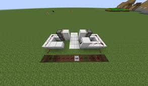 minecraft door. Picture Of Create On/Off Switch Or Button Minecraft Door F