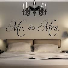 d542 mr mrs vinyl wall decal living room decor stickers removable convenient wallsticker on removable wall decor stickers with d542 mr mrs vinyl wall decal living room decor stickers