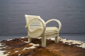 deco garden furniture. 100 Ideas Deco Garden Furniture On Omdom Info I