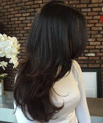 furthermore  besides Best 20  Long brown hair ideas on Pinterest   Beautiful brown hair in addition  together with Three tone Human Ombre Extensions for Cute Hairstyles New Year together with Top 25  best Long layered haircuts ideas on Pinterest   Long furthermore Best 25  No layers haircut ideas on Pinterest   Medium hair additionally Top 25  best Long layered haircuts ideas on Pinterest   Long likewise Best 10  Bangs long hair ideas on Pinterest   Long hair fringe together with 50 Cute and Effortless Long Layered Haircuts with Bangs   Long in addition Top 25  best Long layered haircuts ideas on Pinterest   Long. on cute haircuts for long brown hair
