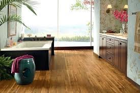 surface source laminate flooring gray installed in living room reviews surface source laminate