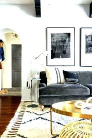 dark grey couch decor living room gray and rug sofa light ideas charcoal ro