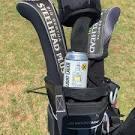 Photos at Sunset Landing Golf Course - Huntsville, AL