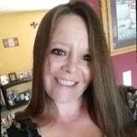 "10+ ""Danielle Newcomer"" profiles | LinkedIn"