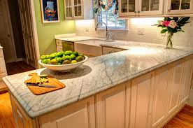 Latest Trends In Kitchen Flooring Latest Trends In Kitchen And Bath Design New Homes Ideas
