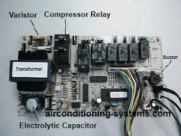 sanyo air conditioner wiring diagram sanyo wiring diagrams lg split air conditioner wiring diagram wiring diagram