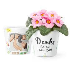 12 Abschiedsgeschenk Blumentöpfe Für Kindergarten Erzieher Myfacepot