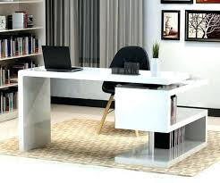 home office desk systems. Wonderful Desk Best Home Office Desk Solutions Of Design Desks About Modern  Bench Throughout Home Office Desk Systems