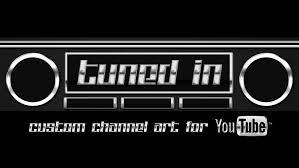 youtube channel art music. Modren Art In Youtube Channel Art Music A