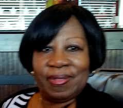 Eleanor Woodley Obituary - Indianapolis, IN