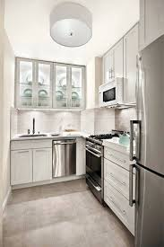fitted kitchens for small spaces. Decoration: Kitchens Small Spaces Kitchen Cabinets For Space Designs Part Fitted Very