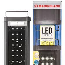 marineland marineland led strip light