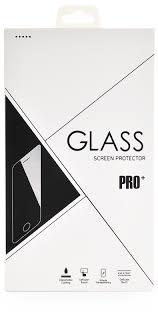 <b>Защитное стекло Gurdini</b> противоударное Full Screen 2.5D 0.26 ...
