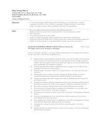 Mortgage Loan Processor Cover Letter Underwriter Officer Resume