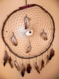 Make Native American Dream Catchers History Behind Dream Catchers Dreamcatcher 100 websiteformore 95