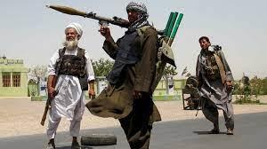 أفغانستان: حركة طالبان تواصل التقدم في شمال البلاد وتفرض سيطرتها على عواصم  ست ولايات