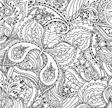 Small Picture Complex coloring pages abstract butterfly for adults ColoringStar