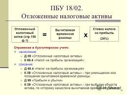 Метрология реферат казакша рукоделие мальорская вышивка  метрология реферат казакша