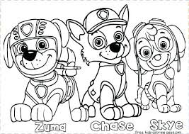 Sea Patrol Coloring Pages At Getdrawingscom Free For Personal Use