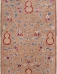 vintage chinese rug bb3679