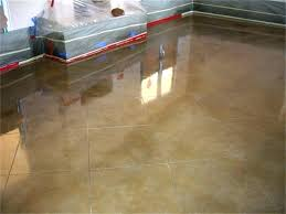 acid wash tiles acid wash flooring exterior acid stained concrete acid clean floor tiles acid wash acid wash tiles