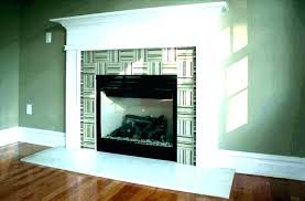 corner fireplace mantle corner fireplace mantel with above gas inserts corner fireplace mantels for