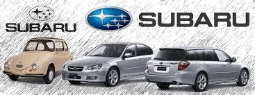 2019 Subaru Color Chart Subaru Colour Codes