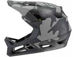 Proframe Mips Helmet 2019 Model