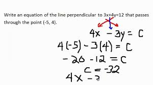standard form of linear equation line new writing equations in worksheet worksheets for stirring a definition