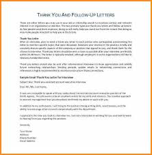 follow up email after phone interview examples thank you follow up email after teaching interview