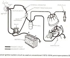 ford mustang 12 volt solenoid wiring diagram wiring diagram basic diesel engine wiring diagram at 12 Volt Starter Wiring Diagram