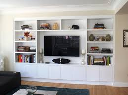 Flat Screen Tv Console Living Black Wood Tv Stand Wall Tv Stands For Flat Screen Tvs Tv