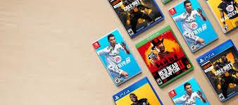 Classic com Games And Walmart Release New Video RBUqwv