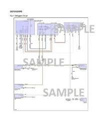 Jeep Renegade Wiring Diagram Wiring Diagram 94 Jeep Wrangler YJ