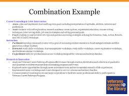 Short Term Professional Goals Professional Short Term Goals Examples Ortac