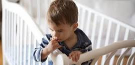 Image result for تصاویر والدین دانا هنگام اشتباه کودکشان چه می کنند؟