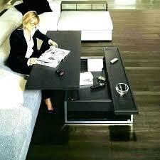 multifunctional coffee table coffee table amazing multi use function chair wayfair multifunctional coffee table