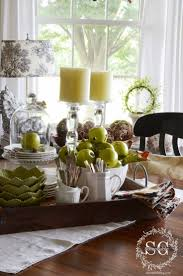 Centerpiece For Kitchen Table Kitchen Kitchen Table Centerpiece Ideas 90s Centerpiece Ideas