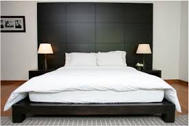 bed frame with headboard. Plain Headboard Headboards And Bed Frames For Bedroom Intended Bed Frame With Headboard
