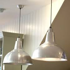pendant kitchen lighting ideas kitchen hanging kitchen lights kitchen lighting ideas pendant kitchen