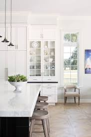 Kitchen White 17 Best Ideas About White Kitchen Designs On Pinterest White Diy