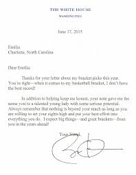 president obama essay asked and answered president obama s  asked and answered president obama s 2016 ncaa basketball response from the president