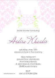 Free Downloadable Bridal Shower Invitations Breathtaking Bridal