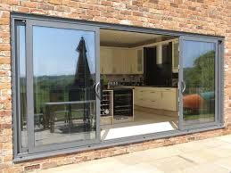 some of our customers sliding patio doors