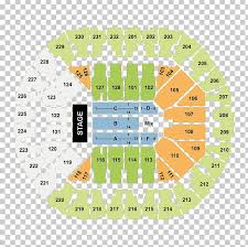 Ppg Paints Arena Seating Chart Justin Timberlake Oracle Arena Seating Assignment Keyword Tool Png Clipart