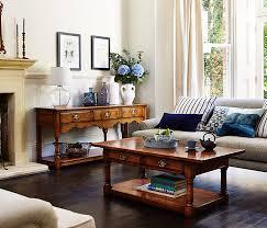 handmade living room furniture. Handmade Livingroom Furniture Living Room