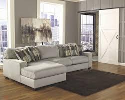 runner extra long kitchen mats cushion flooring for kitchens round cotton rug custom sisal rugs kitchen rugs uk custom